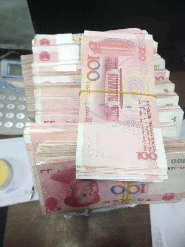 大港股份股吧:人民币升破7.00关口意味着什么?升值对股市影响如何?