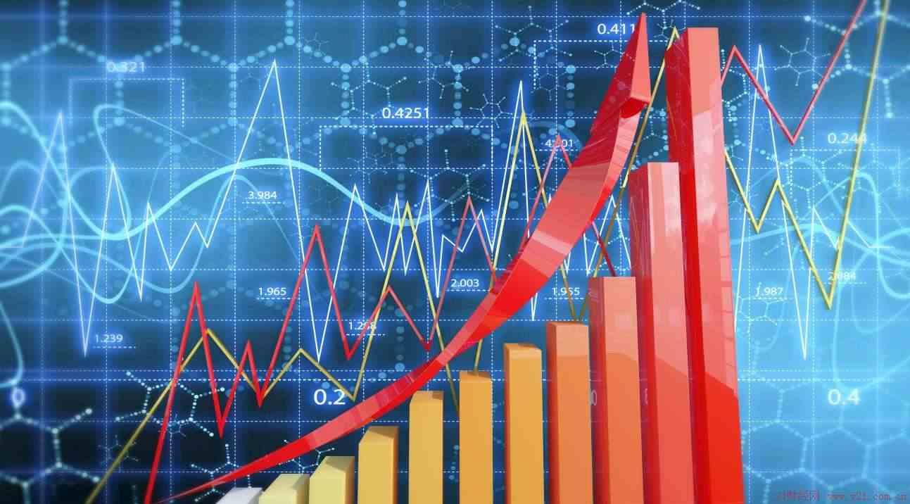 二一股票知识入门网:配资炒股有哪些条款是非常重要的?