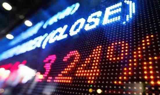 亿配资:配资杠杆炒股的交易是多样化的
