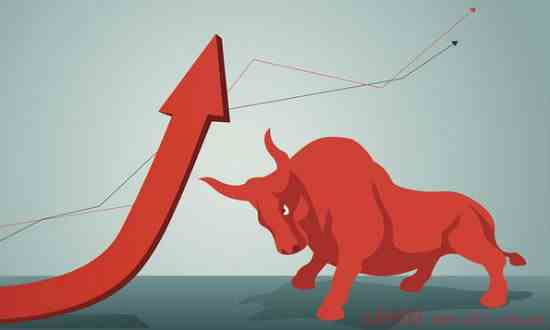 股民大家庭:要如何分析配资杠杆是什么意思?